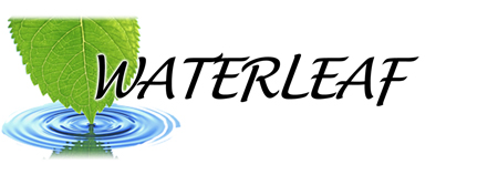 The Waterleaf Home Owners Association